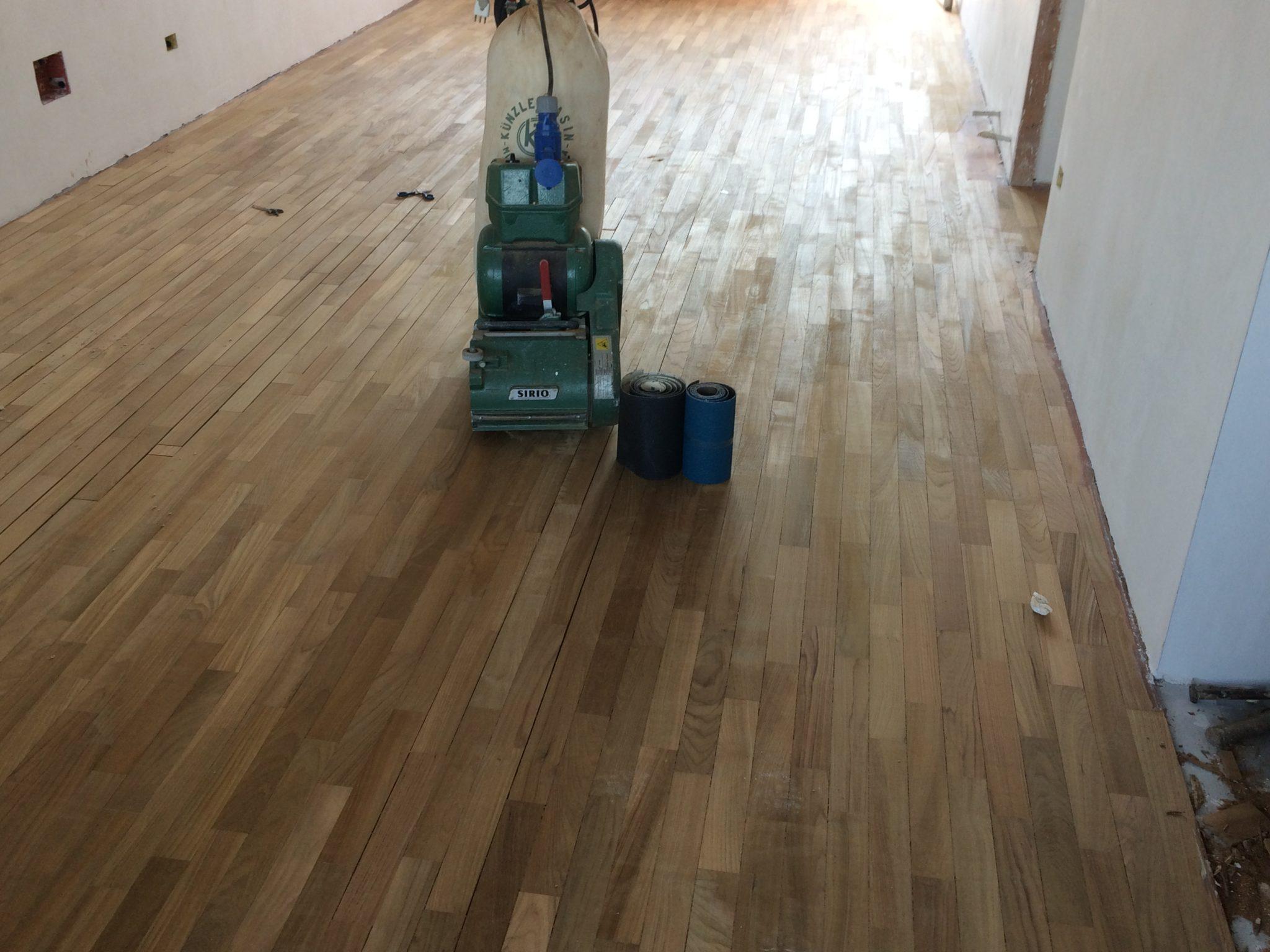 Great pavimenti accessori per pavimenti ikea levigatura - Parquet flottante ikea ...