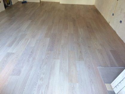 Posa parquet e marmo e finitura pavimenti parquet milano a provincia