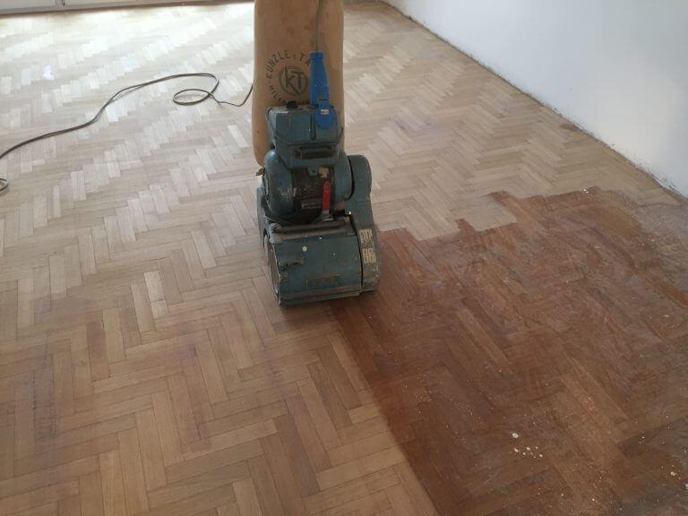 Lamare pavimenti in legno Milano Monza .